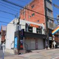 糸島レストランAMOUR